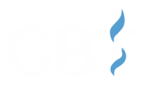 Greater Beth-el Temple